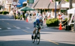 Poulsbo Twighlight Crit (photo credits: Yee Feng, https://fengimages.smugmug.com/Audi-Cycling-Team/20170603-Poulsbo-Twilight-Crit/)